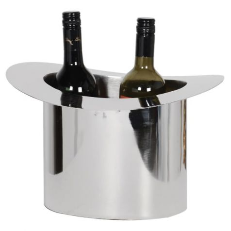 The Top Hat WINE COOLER