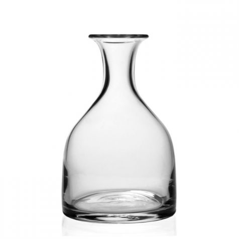 Country Classic CARAFE Bottle by William Yeoward