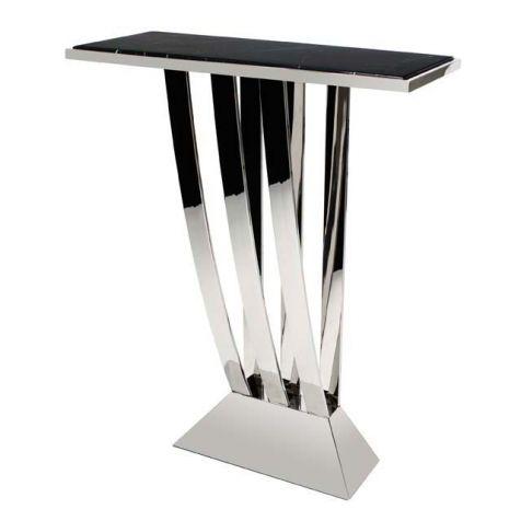 Eichholtz Beau Deco Console Table