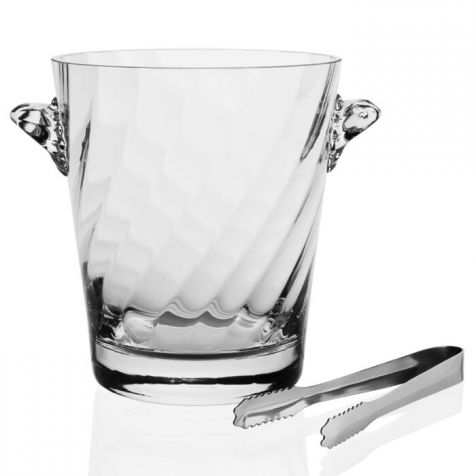 American Bar Dakota ICE BUCKET by William Yeoward