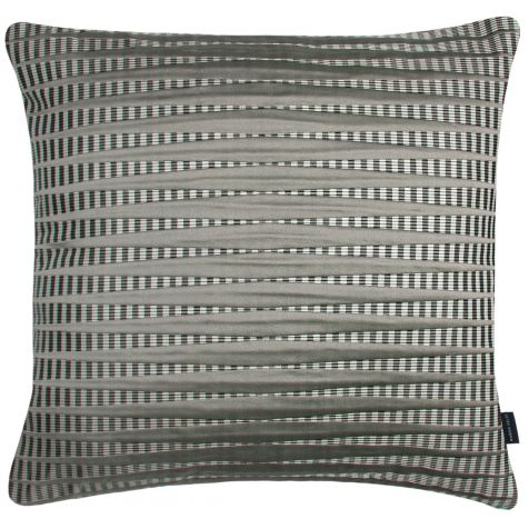 ROMEO Large Square Cushion by Margo Selby
