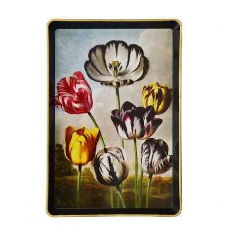 The Al Fresco Medium Tulip TRAY