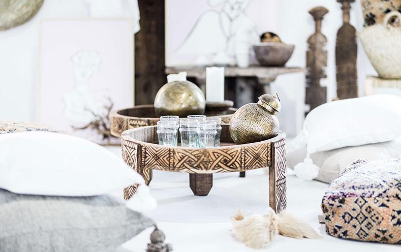 Elegant Contemporary Furniture Shrewsbury Shropshire